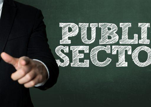 Sektor publiczny