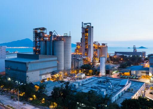 Przemysł, Energetyka i Telekomunikacja