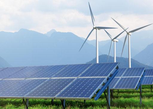 Energia Odnawialna Energyon Energia Słoneczna